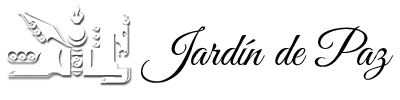 Logo Generico Lung Ta 02